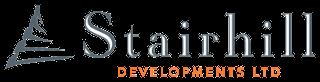 stairhill-developments-320x82