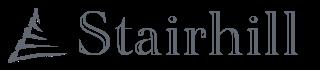 stairhill-logo-320x70