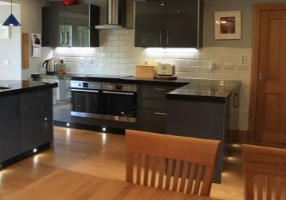 Kitchen-Renovation-Stairhill8298-1600-500-500x281