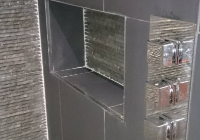 Shower-Room-Renovation-Stairhill-500-281-new