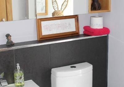 Toilet-Renovation-Stairhill-500x281-new